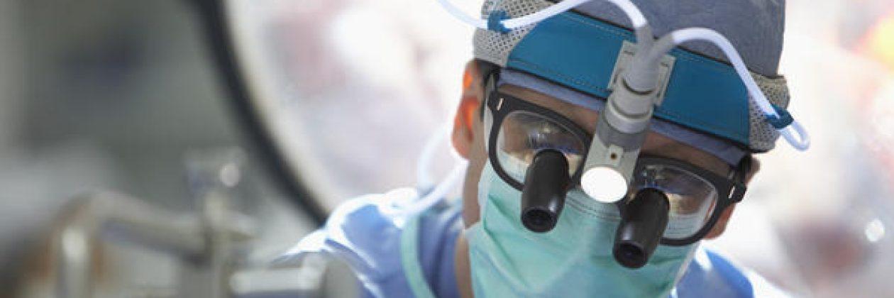 Dr. Cornel CORNEA